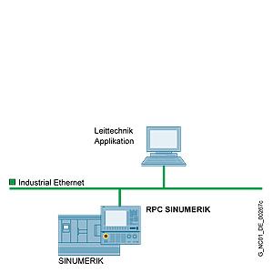 ebook Wayfinder