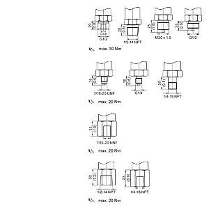 p200 wiring diagram wiring diagram de rh 2 19 tnmp juliusdoerner de 1980 p200 wiring diagram vespa p200 wiring diagram